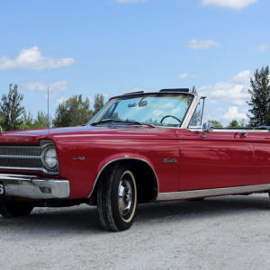 1965-plymouth-satellite-convertible-for-sale
