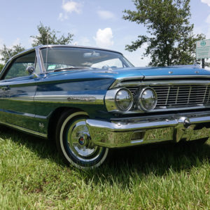 1964-ford-galaxie-500xl-for-sale