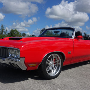 1970-oldsmobile-442-cutlass-convertible-for-sale