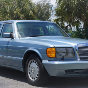 1986-mercedes-420sel-for-sale