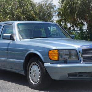 1986-mercedes-420sel-for-sale