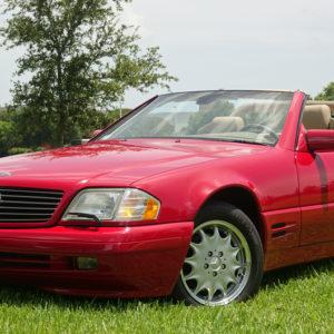 1998-mercedes-benz-sl500-roadstaer-for-sale