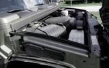 2005 Hummer H2 For Sale