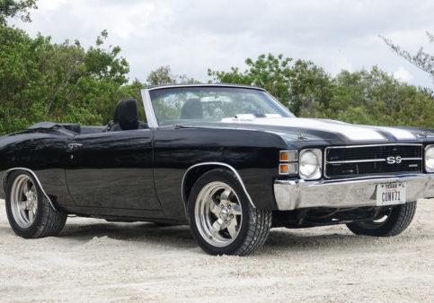 1971-chevelle-ss-502-custom-convertible
