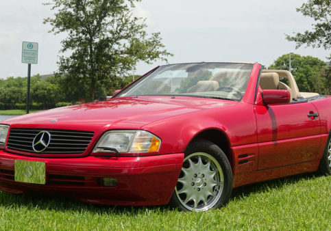 1998-mercedes-benz-sl500-roadstaer-for-sale