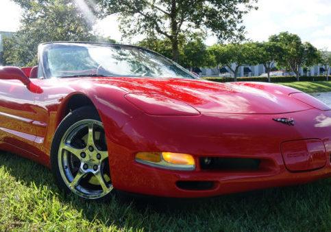 2002-corvette-convertible-for-sale